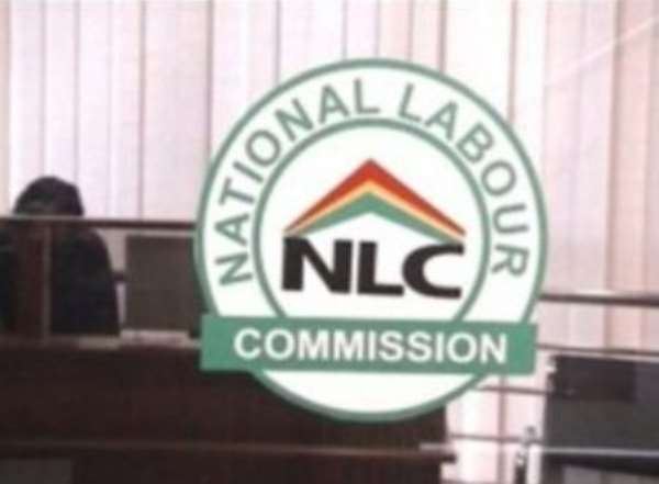 NLC orders UTAG, Universities'Senior Staff to end strike and appear for negotiation