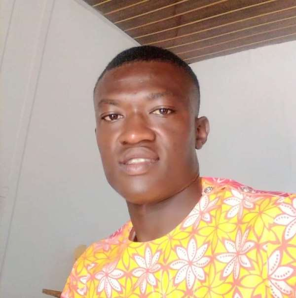 Abesim murder: Family calls for swift action by Police