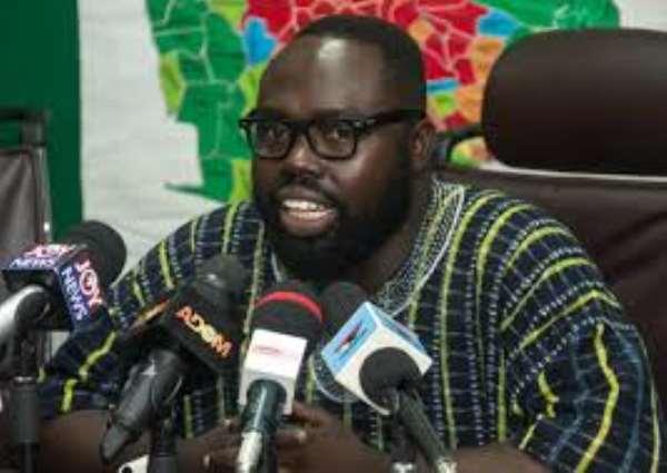 NPP Dedicated Two Hours Just To Insult John Mahama At Manifesto Launch—Otokunor