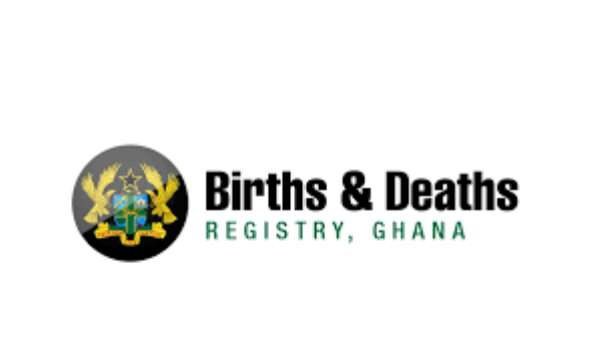 Births Registration Coverage Now 80.4%