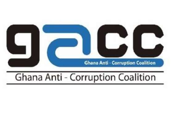 Ghanaians Want Political Parties Act Enforced To Fight Corruption – GACC Report