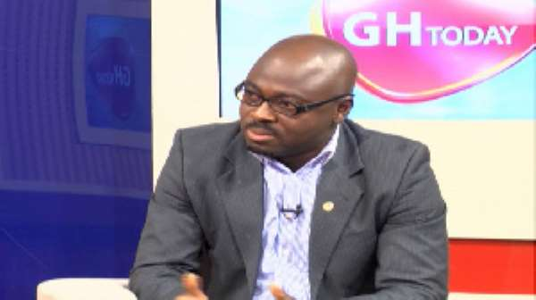 Ghana Not Ready For Risky Agyapa Deal – UG Lecturer