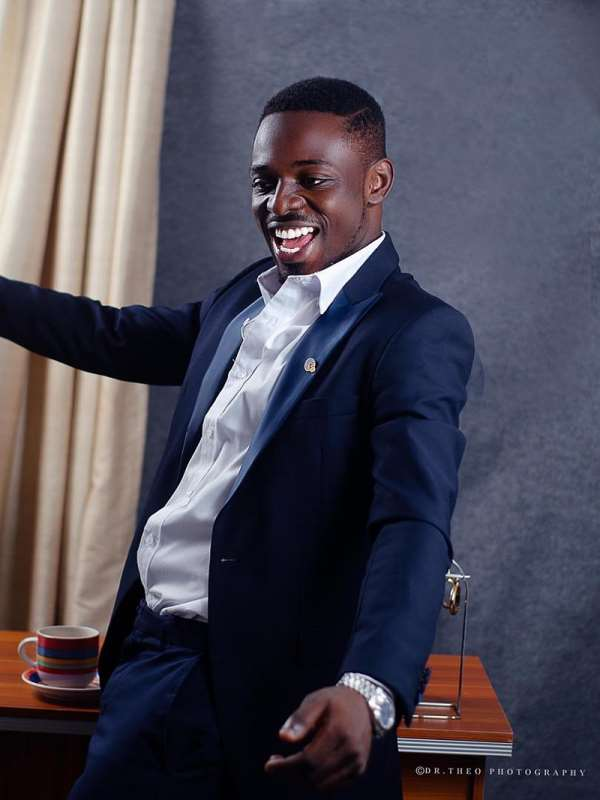 Check Out Nominations And Awards Of Comedian Waris
