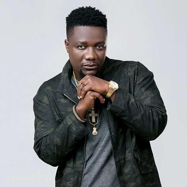 Gemini is a better rapper than Sarkodie, M.I – Rapper Obibini
