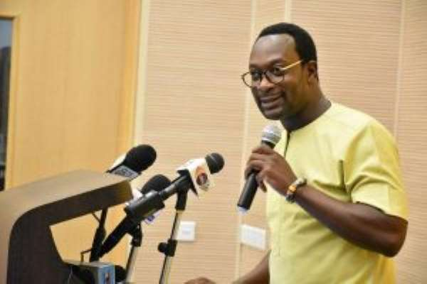 Accra: Connectivity Issues Are Being Resolved, MTN Assures Customers