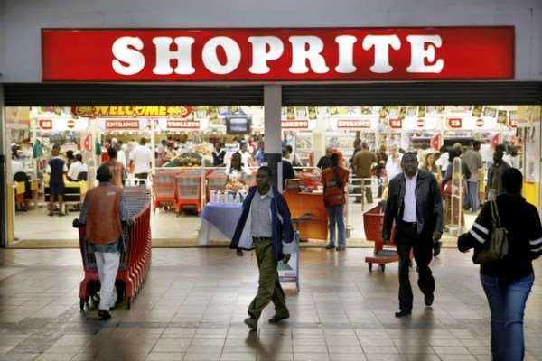 Court Fines Musician For Stealing Cream Cracker Biscuit, Soap, T-Roll, Bottled Water At Shoprite