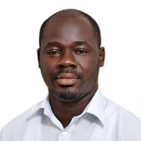 Let's reintroduce agric science in Ghanaian schools — GARDJA