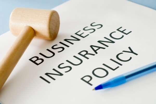 African Insurance Sector A Key Source Of Capital For The Continent