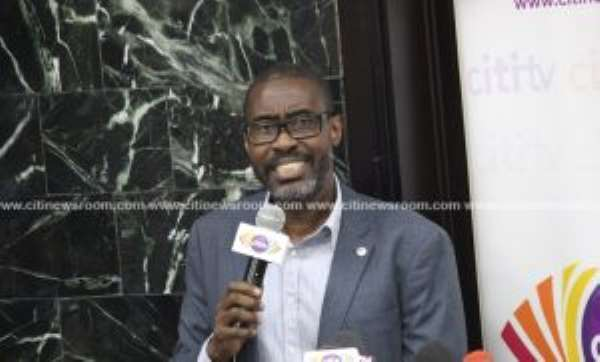 Churches Deserve Cathedral; They Built schools – Ace Ankomah
