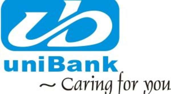 UniBank Shareholders Sue BoG Over Annulment Of Shares