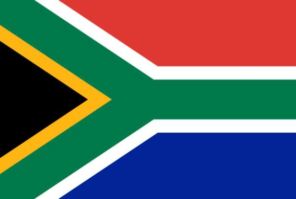 Response To South African Sanctions Symposium