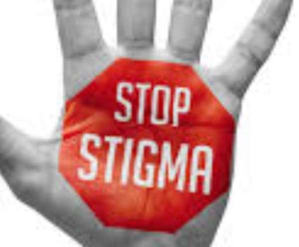 Storia di vita; Episode 4 (Stigma, The Fuel That Could Aid The Spread Of The Pandemic)