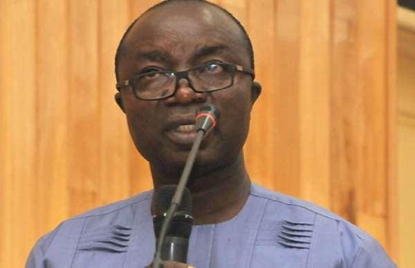 Race Course Traders Defend Kumasi Mayor Osei Asibey