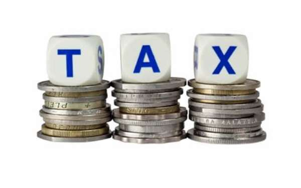 'Outrageous Tax Incentives Harming Local Businesses'