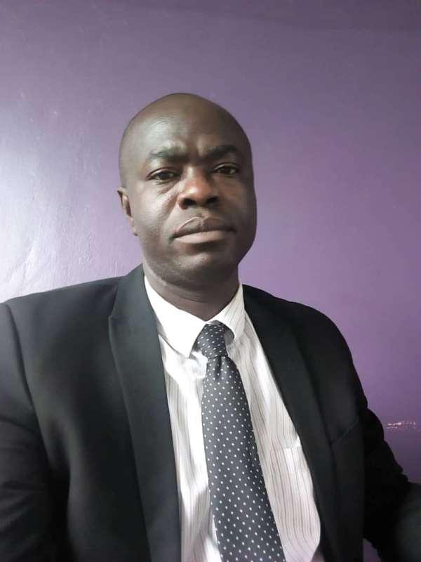 Settle Ghana NGO Calls For Responsible Bauxite Mining