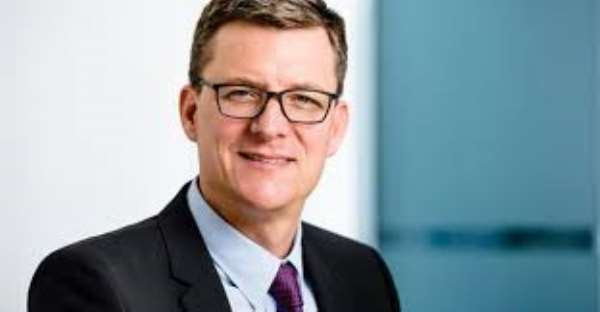 MTN Delivers Strong First Half Results Amid COVID-19 Challenges