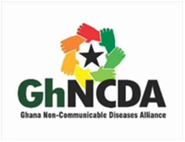 People Living with Non-Communicable Diseases Struggling To Access Healthcare Amid Covid-19