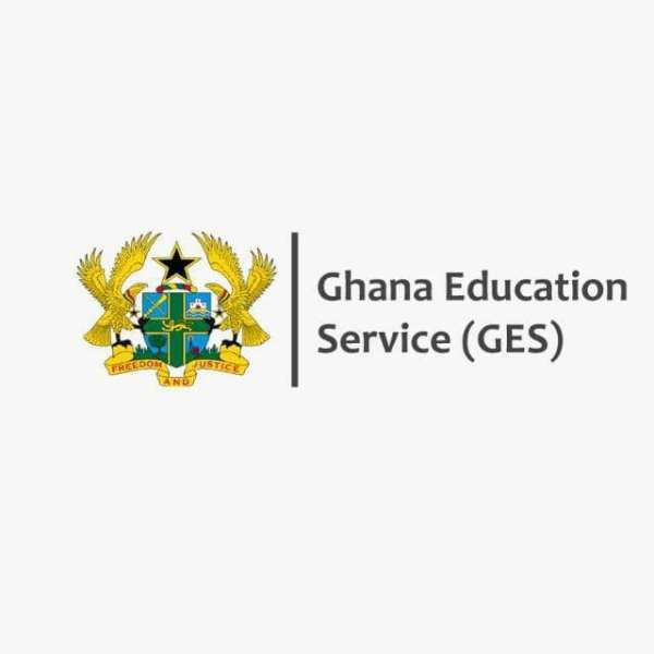 WASSCE Rioting: GES Dismisses 14 Students, Bars Them From Writing