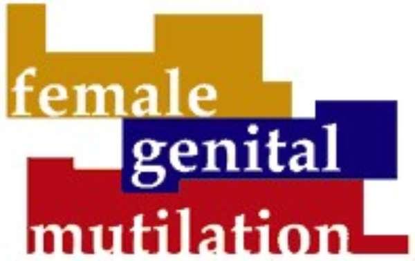 FGM Still High in Brong Ahafo