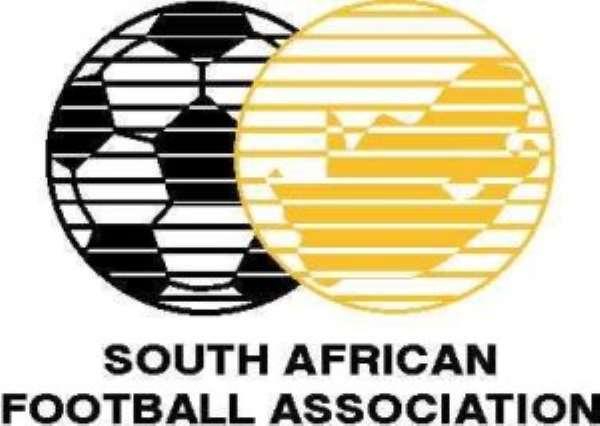 SAFA postpones all fixtures for coming weekend