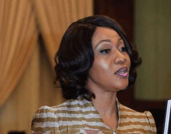 EC Probes Alleged Registration Of Ivorian Nationals