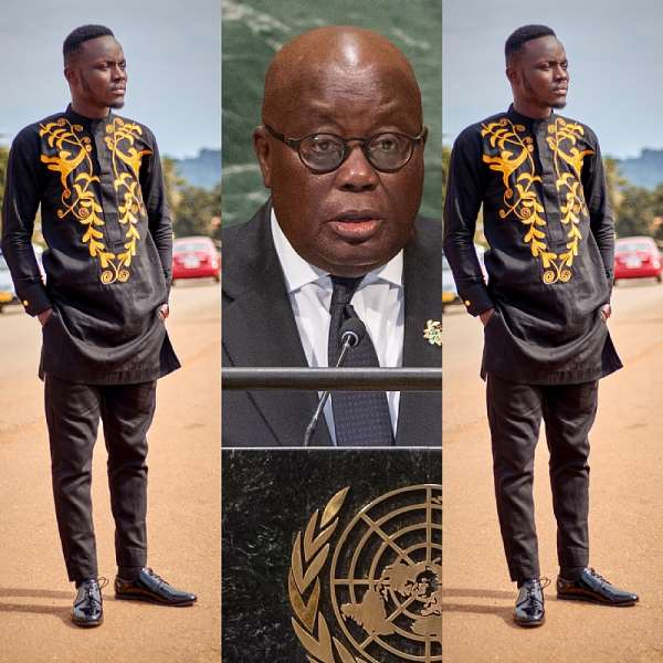 Ungrateful Beneficiaries Don't Deserve FREE SHS; Dissolve It---Akua Donkor's Aide