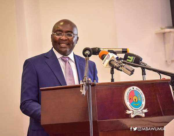 """Thoughts Of A Budding Economist: """"Ghana In The New AfCFTA Market"""