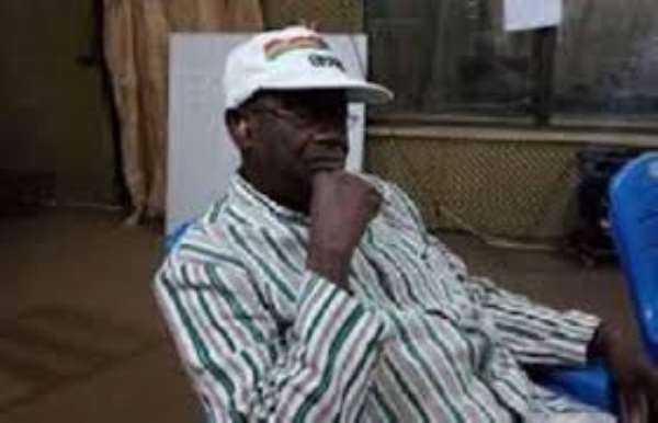 Former NDC DCE Switches To NPP