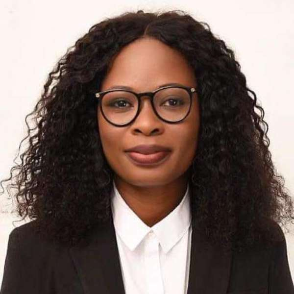 Article 25 (2) Not Ambiguous On Government Support For Private Schools—Lawyer Benedicta Lasi