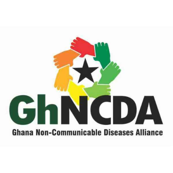 GhNCDA urges gov't to take non-communicable diseases campaign to communities