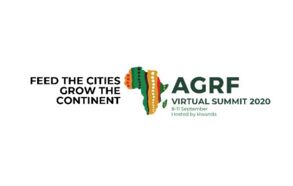 AGRF To Host Presidential Summit And Announce Winners Of The Africa Food Prize On Final Day Of The Forum