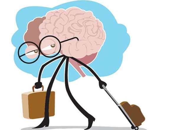 Reversing The Brain Drain – Better Management Of Migration