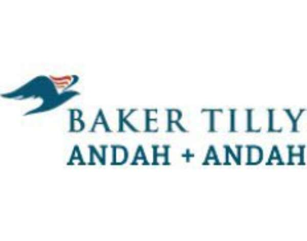Congress Approves Appointment Of Baker Tilly Andah & Andah As GFA's Auditor