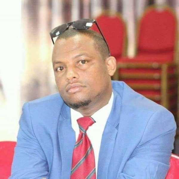 FESOJ condemns the new waves of media suppression in Somaliland