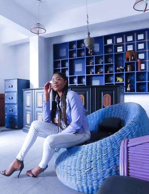 Every Artist Who Joins Lynx Entertainment Will One Day Leave : Eazzy