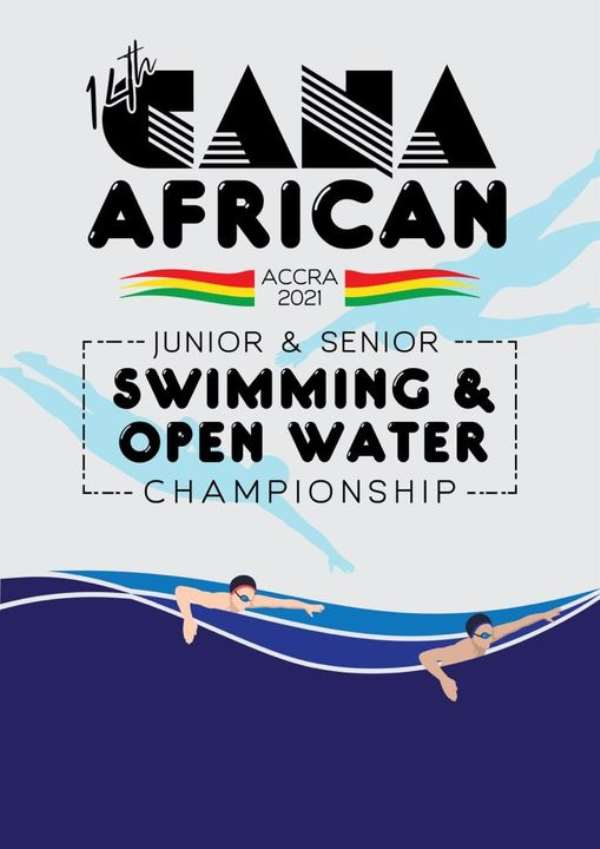 Local Organising Committee (LOC) for 14th CANA African Championship to be inaugurated on Tuesday