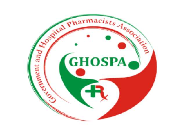 GHOSPA asks government for clear road map