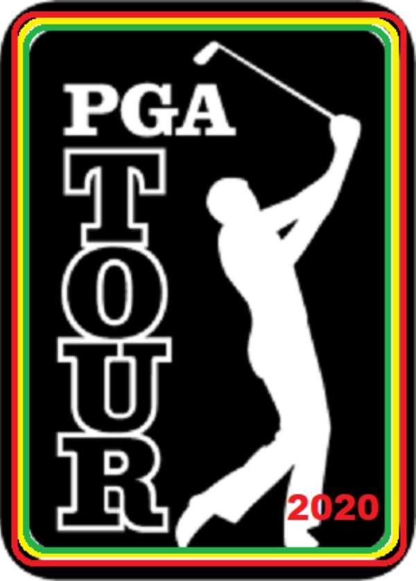 Road To Damang Golf 2020 Begins On September 14