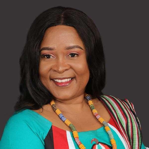 Dome Kwabenya NDC PC Poised To Unseat Incumbent