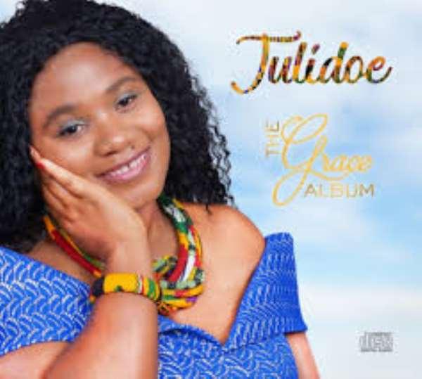 [Watch]: Julidoe's powerful ministration to CEANA 2020 audience
