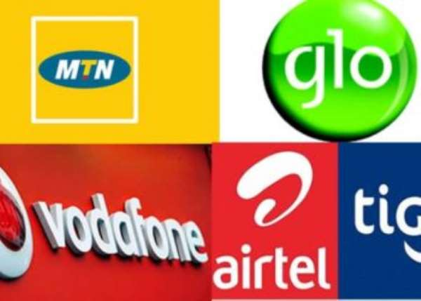 Telecom Today: 4% Talk Time Tax Reduction Announced