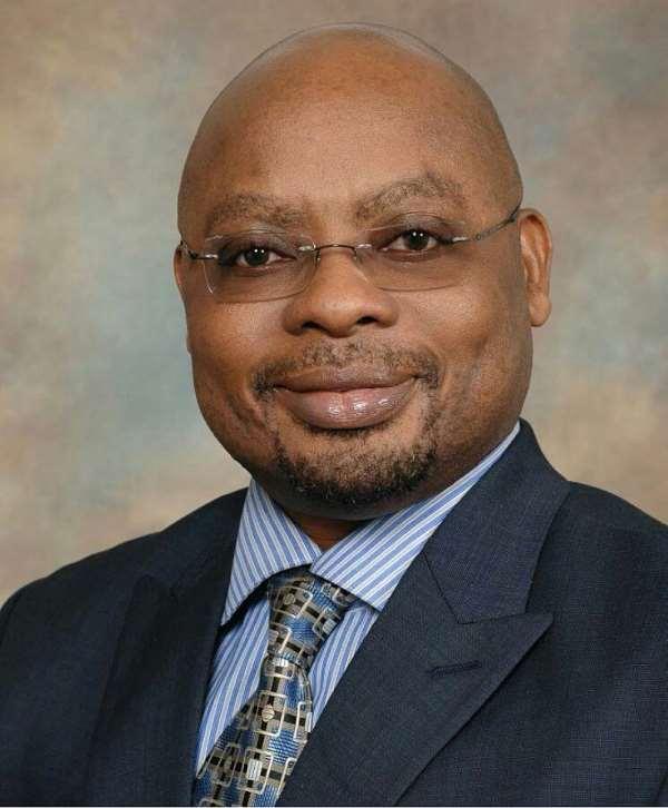 Ketasco North America Alumni Association Elects New Executive Officers