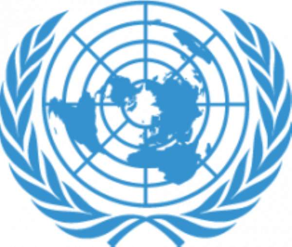 IMO To Enforce New Global Regulation On Sulphur Cap In 2020