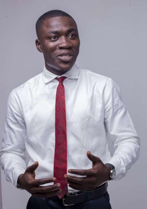 NUGS Wishes All 2020 BECE Candidates Well