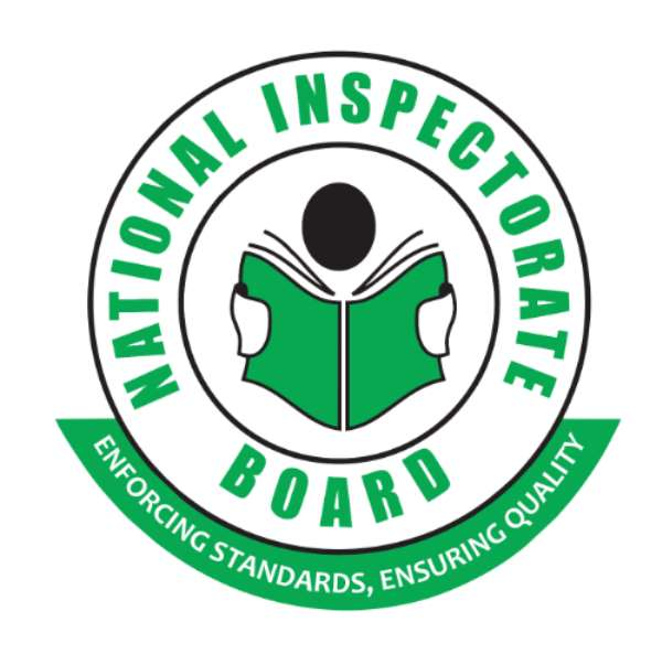 PreTertiary Education Institutions Urged To Register With NaSIA By February 2021