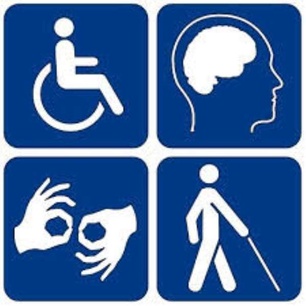 Include PWDs in developmental efforts - Disability Federation