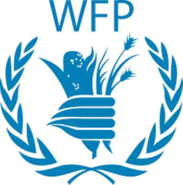 WFP's US$5 million pilot project delivers positive outcomes