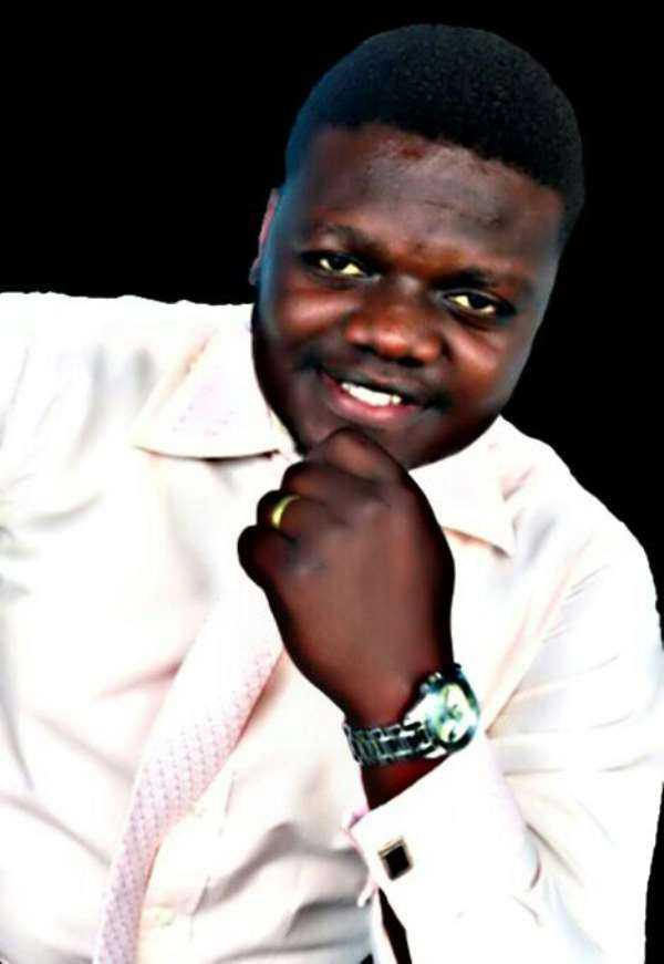 Words Of Grace With Apostle Enoch Boateng: Daniel In The Lions' Den - Pt. 2
