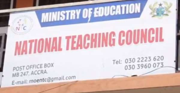 Ignore Mahama's Claim, Licensure Exams Not Cancelled – NTC