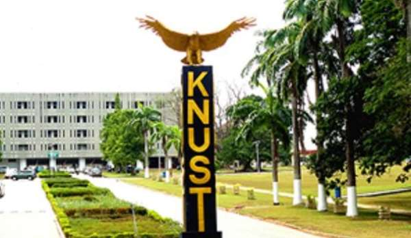 Leave campus by midday of September 18 – Ashanti Region Security Council order KNUST students